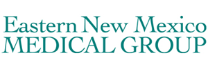 Eastern New Mexico Medical Group (NEW)